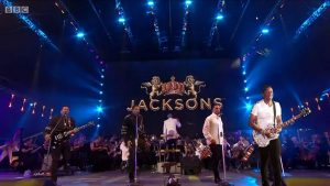 the-legendary-jermaine-jackson-performed-with-the-coronet-guinness-world-records-diamond-guitar-with-the-jacksons-at-bbc-proms