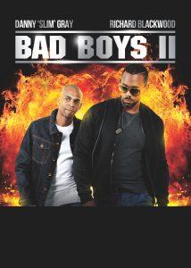 bad-boys-blank